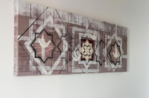 Deluxe-room-7